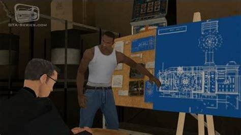 Key to Her Heart - GTA Wiki, the Grand Theft Auto Wiki