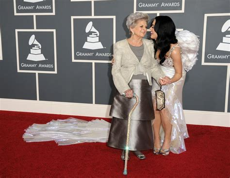 Grammy Awards 2011: The quotes of the night - nj