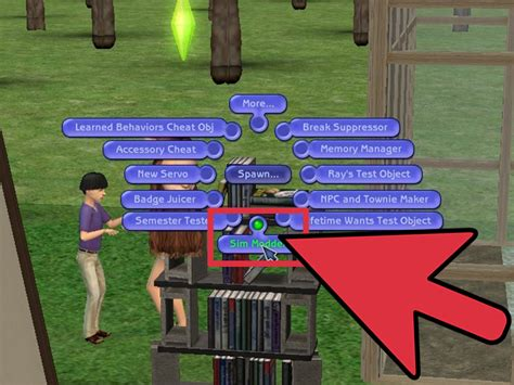 3 Ways to Make Money on Sims 2 - wikiHow