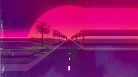 Steam Community :: :: Synthwave Forever