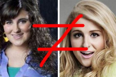 """Miley Cyrus Confused Meghan Trainor With Martha From """"High"""
