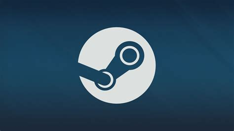Valve confirms it may restrict issuing Steam keys, but