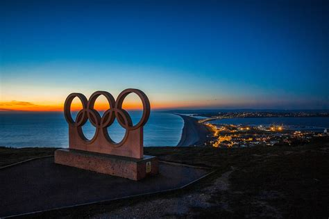 Why Olympic games generate dissent and attract activists