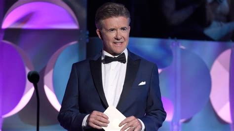 Alan Thicke death: Heart attacks in seemingly healthy