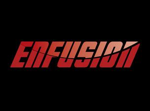 Enfusion - Global Fight Center