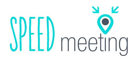 Nos actions : Speed Meeting | Apsytude