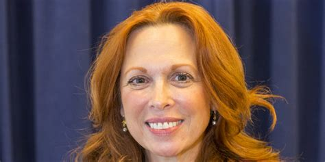 Carolee Carmello Will Fly Back to Finding Neverland on