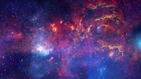 Download 1080p Space Backgrounds Free   Page 2 of 3