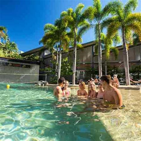 Best Hostels in the World: Hoscars 2017 the world's most