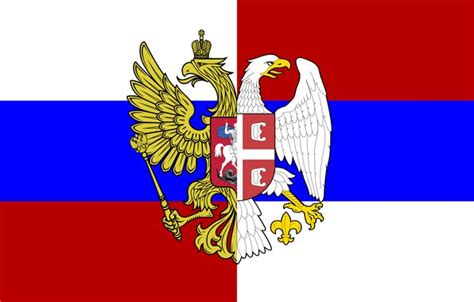 Steam Community :: :: Russia and Serbia