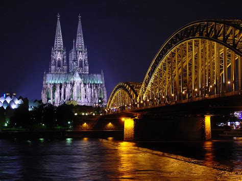 Living and more by Caro: Was ist los in Köln ?? Tipp's