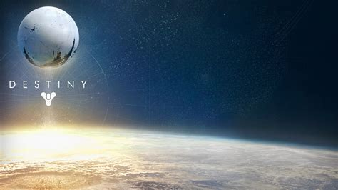 Destiny Full HD Wallpaper and Background Image   1920x1080