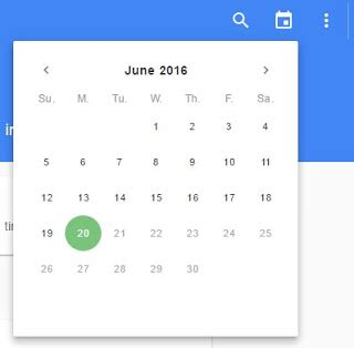 How to View, Pause or Delete Google Search History