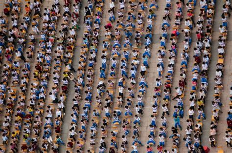 10,000 'Olympic Babies' Strain the Beijing System - The