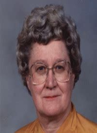 Wisconsin obituaries - Search and find - Page 129 of 130