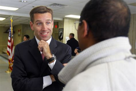 Beau Biden Death: Condolences Pour In From Elected Officials