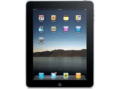 Apple iPad WiFi 16GB Price in the Philippines and Specs