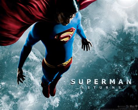 Cool Superman HD Wallpaper for PC - Cartoons Wallpapers