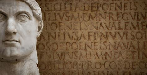 Words from Latin - Word origins - Word Lover's blog