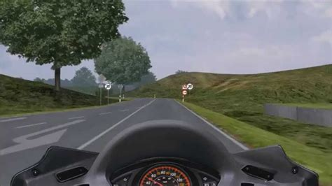 3D driving school Scooter ,bike or car Game for pc - YouTube