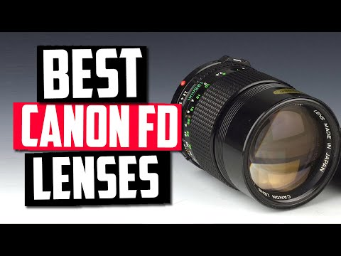 New Canon 70-200 Cine Zoom: EF, AF, AE, IS | Film and