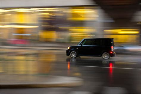 panning   Christopher Martin Photography